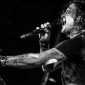 ScottStapp-MachineShop-Flint_MI-20140329-ThomSeling-035