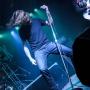 shadder-planetrock-battlecreek_mi-20140103-002