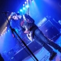 shadder-planetrock-battlecreek_mi-20140103-004