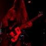 skeletonwitch-firebird-stlouis_mo-20140222-colleenoneil-001