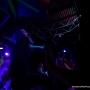 skeletonwitch-firebird-stlouis_mo-20140222-colleenoneil-002
