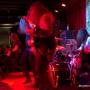 skeletonwitch-firebird-stlouis_mo-20140222-colleenoneil-013