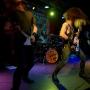 skeletonwitch-firebird-stlouis_mo-20140222-colleenoneil-020