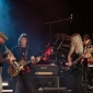 SteveHackettGenesis-ScottishRiteAuditorium-Collingswood_NJ-20140328-CathyPoulton-002