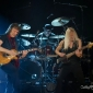 SteveHackettGenesis-ScottishRiteAuditorium-Collingswood_NJ-20140328-CathyPoulton-004