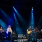 SteveHackettGenesis-ScottishRiteAuditorium-Collingswood_NJ-20140328-CathyPoulton-006