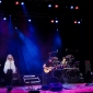 SteveHackettGenesis-ScottishRiteAuditorium-Collingswood_NJ-20140328-CathyPoulton-007