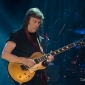 SteveHackettGenesis-ScottishRiteAuditorium-Collingswood_NJ-20140328-CathyPoulton-008