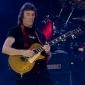 SteveHackettGenesis-ScottishRiteAuditorium-Collingswood_NJ-20140328-CathyPoulton-009
