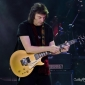 SteveHackettGenesis-ScottishRiteAuditorium-Collingswood_NJ-20140328-CathyPoulton-010