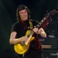 SteveHackettGenesis-ScottishRiteAuditorium-Collingswood_NJ-20140328-CathyPoulton-013