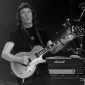 SteveHackettGenesis-ScottishRiteAuditorium-Collingswood_NJ-20140328-CathyPoulton-014