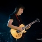 SteveHackettGenesis-ScottishRiteAuditorium-Collingswood_NJ-20140328-CathyPoulton-015