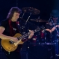 SteveHackettGenesis-ScottishRiteAuditorium-Collingswood_NJ-20140328-CathyPoulton-016