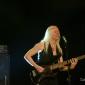SteveHackettGenesis-ScottishRiteAuditorium-Collingswood_NJ-20140328-CathyPoulton-020