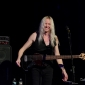 SteveHackettGenesis-ScottishRiteAuditorium-Collingswood_NJ-20140328-CathyPoulton-026