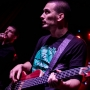 taproot-dieselconcertlounge-chesterfield_mi-20131221-dennishall-002