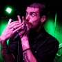 taproot-dieselconcertlounge-chesterfield_mi-20131221-dennishall-003