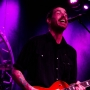 taproot-dieselconcertlounge-chesterfield_mi-20131221-dennishall-011