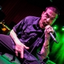 taproot-dieselconcertlounge-chesterfield_mi-20131221-dennishall-012