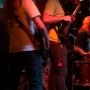 thorhammer-firebird-stlouis_mo-20140222-colleenoneil-001