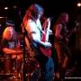 thorhammer-firebird-stlouis_mo-20140222-colleenoneil-002