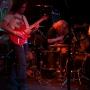 thorhammer-firebird-stlouis_mo-20140222-colleenoneil-003
