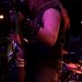 thorhammer-firebird-stlouis_mo-20140222-colleenoneil-014