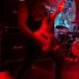 voyageofslaves-firebird-stlouis_mo-20140222-colleenoneil-002