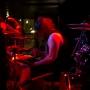 voyageofslaves-firebird-stlouis_mo-20140222-colleenoneil-004