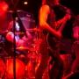 voyageofslaves-firebird-stlouis_mo-20140222-colleenoneil-008