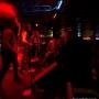 voyageofslaves-firebird-stlouis_mo-20140222-colleenoneil-010