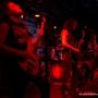 voyageofslaves-firebird-stlouis_mo-20140222-colleenoneil-014
