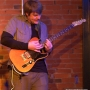 yowie-schlaflytaproom-stlouis_mo-20140111-collenoneil-007