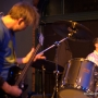 yowie-schlaflytaproom-stlouis_mo-20140111-collenoneil-013
