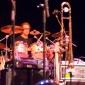 zappaplayszappa-michigantheater-annarbor_mi-20140219-chuckmarshall-001