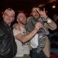 zappaplayszappa-michigantheater-annarbor_mi-20140219-chuckmarshall-012