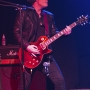 Anathema-RevolutionLive-FortLauderdale_FL-20140320-KeithJohnson-003