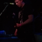 Anchorlines-Fubar-StLouis_MO-20140411-ColleenONeil-002