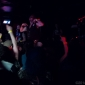AntiNowhereleague-MiddleEast-Cambridge_MA-BillJolliemore-012