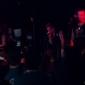 AntiNowhereleague-MiddleEast-Cambridge_MA-BillJolliemore-015
