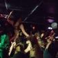 AntiNowhereleague-MiddleEast-Cambridge_MA-BillJolliemore-021