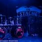 Anvil-TheStache-Grand Rapids_MI-AnthonyNowack-20140514--001