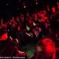 Anvil-TheStache-Grand Rapids_MI-AnthonyNowack-20140514--003