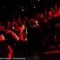 Anvil-TheStache-Grand Rapids_MI-AnthonyNowack-20140514--004