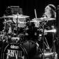 Anvil-TheStache-Grand Rapids_MI-AnthonyNowack-20140514--005