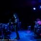 Anvil-TheStache-Grand Rapids_MI-AnthonyNowack-20140514--007