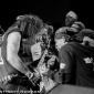 Anvil-TheStache-Grand Rapids_MI-AnthonyNowack-20140514--009