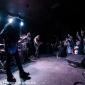 Anvil-TheStache-Grand Rapids_MI-AnthonyNowack-20140514--010