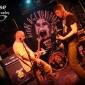 AtomAgeVampire-Berlin-Fort Wayne_IN-20140613-SheriRouse-004